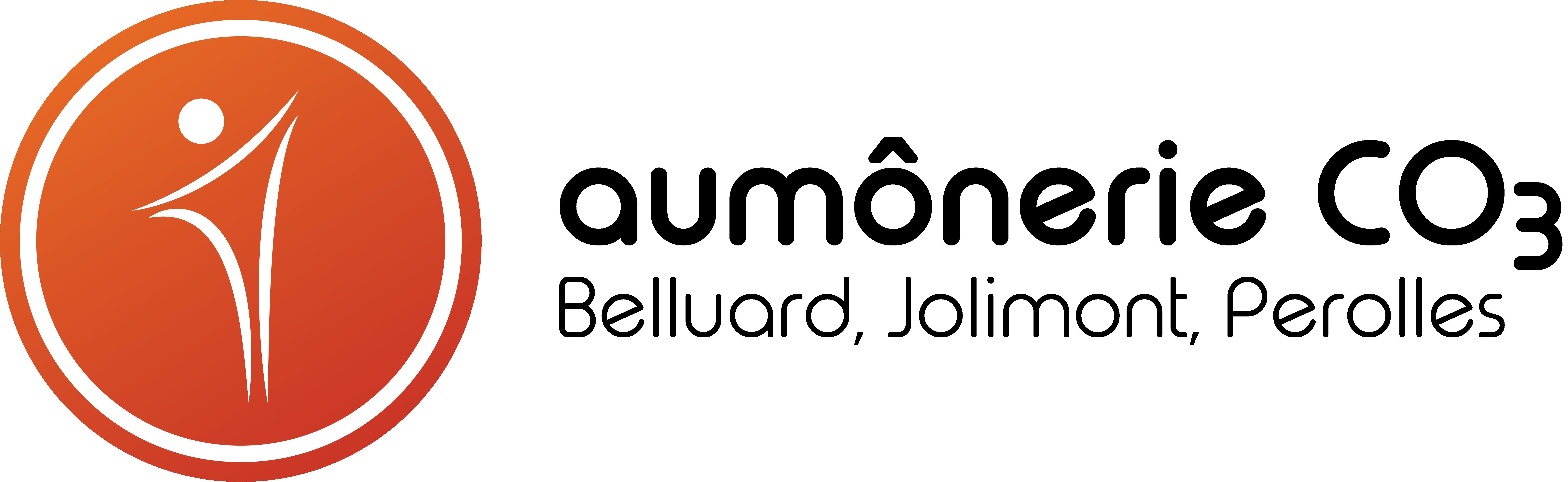 Aumônerie CO3